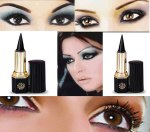 Kohl-Eyeliner-Pencil-Kaajal-Eyeliner-–-Pros-Cons-Tips-Best-Types-and-How-to-Apply-Kohl-Eyeliners